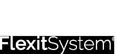 FlexitSystem