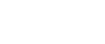 DynafitSystem